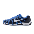 NIKE AIR ZOOM FENCER BLUE/WHITE