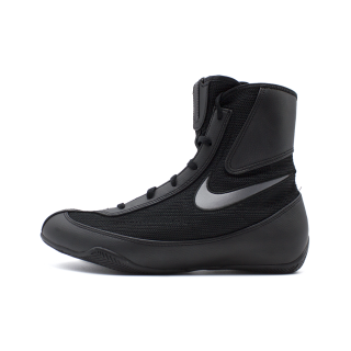 NIKE MACHOMAI BLACK