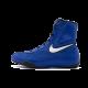 NIKE MACHOMAI BLUE Nike - 1