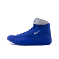 NIKE INFLICT 3  BLUE/WHITE