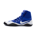 NIKE HYPERSWEEP LIMITED EDITION BLUE/WHITE