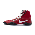 NIKE HYPERSWEEP LIMITED EDITION RED/WHITE