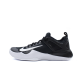 WOMENS NIKE AIR ZOOM HYPERACE  BLACK/WHITE