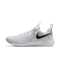 WOMENS NIKE AIR ZOOM HYPERACE 2 WHITE/BLACK