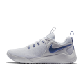 WOMENS NIKE AIR ZOOM HYPERACE 2 WHITE/BLUE