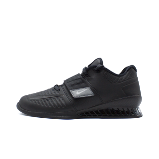NIKE ROMALEOS 3XD BLACK Nike - 1