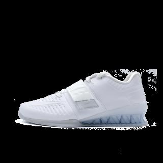 NIKE ROMALEOS 3XD WHITE Nike - 1