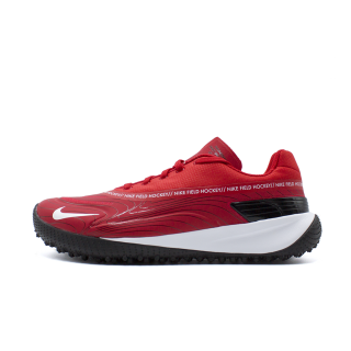 NIKE VAPOR DRIVE  RED/WHITE