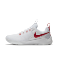 MENS NIKE AIR ZOOM HYPERACE 2 WHITE/RED