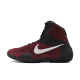 NIKE TAWA BLACK/RED Nike - 1