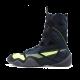 NIKE HYPERKO 2 BLACK/GREY Nike - 1