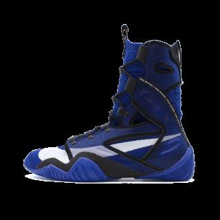 NIKE HYPERKO 2 BLUE/BLACK Nike - 1